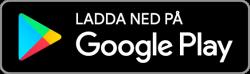Ladda ner Mobilpark på Google Play
