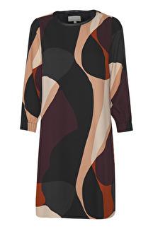 InWear - Muriel dress s - 32