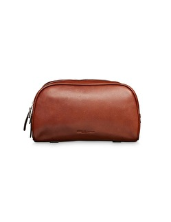 Tiger of Sweden - Bonardi toiletry bag -
