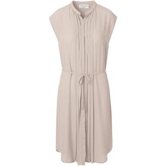 Rosemunde - dress ss - 34