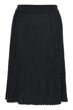 InWear - Neo Skirt