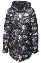 Ilse Jacobsen - Jacket