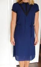 Rosemunde - Dress