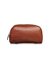 Tiger of Sweden - Bonardi toiletry bag