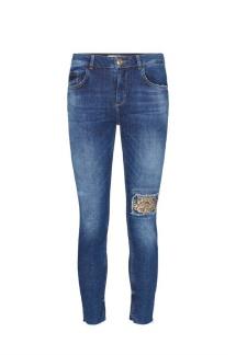 Mos Mosh Roma jeans - 26