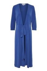 Siri Wrap Dress - InWear