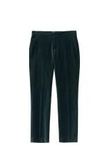 Bibbi Trousers - Twist & Tango