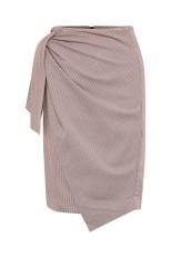 Ghita skirt - InWear