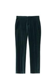 Bibbi Trousers - Twist & Tango - 34