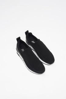 Porto Sneakers - Twist & Tango - 37