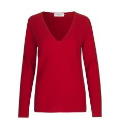 Rosemunde - pullover
