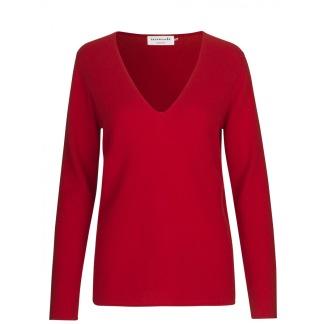 Rosemunde - pullover - S