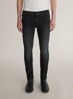 Tiger of Sweden - Slim jeans - 29/32