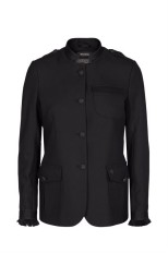 Mos Mosh - Wall Portman Jacket