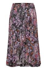 InWear - Hilma Skirt