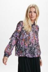 InWear - Hilma Shirt