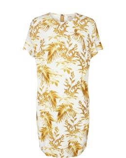 Mos Mosh - Lori Cannes Dress - XS