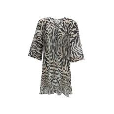 Vibse Dress - isay