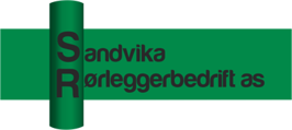 Sandvika Rørleggerbedrift Casas da noruega.no