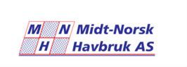 Midt-Norsk Havbruk casas da noruega