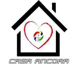 Casa Ancora - omsorgsbolig for foreldreløse barn Casas da Noruega