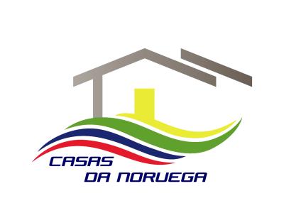www.casasdanoruega.no #casasdanoruega #veldedighet #ridejaneiro #utdanning#Casas da Noruega
