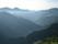 2012jun25_Vandring Camino_3968