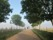 2012jun26_Vandring Camino_3891