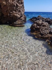 Yogaretreat för ledare i oktober på Sicilien, Yoga by Management.