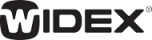 widex-logo_190x50