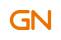 GN_Logo_RGB_300ppi