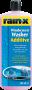 Rain‑X® Windshield Washer Fluid Additive 500ml