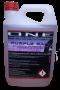 One Solution Purple Rain