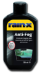 Rain-X® Anti-Fog