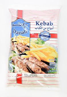Kebab, Danah, 1kg -