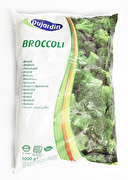 Fryst broccoli, Dujardin, 1kg