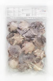 Baby bläckfisk, Dayseaday, 1kg -