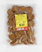 Falafel, AL HILAL, 800g