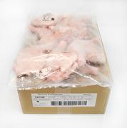 Marinerad kycklingklubba 2x3kg (6kg)