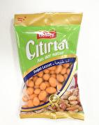 Belagda jordnötter, Besler, 200g