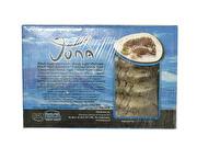 Black tiger räkor, Jona, 1kg