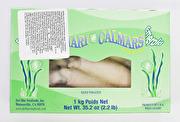 Calamari, Emerald, 1kg
