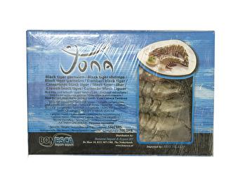 Black tiger räkor, Jona, 1kg -