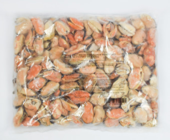 Mussle Meat, 920g -