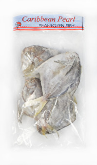 Fisk, Zobaidi, 1kg -