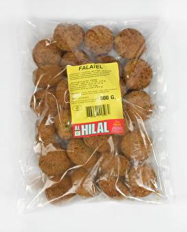 Falafel, AL HILAL, 800g -