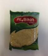 Bulgur (fin), Albina Food, 750g