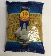 Pasta (fusilli), Lavina, 400g