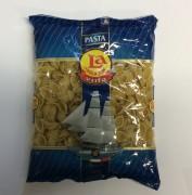 Pasta (shells), Lavina, 400g