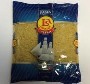 Pasta (vermicelli), Lavina, 400g